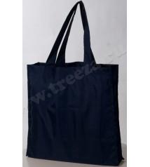 сумки женские галантея